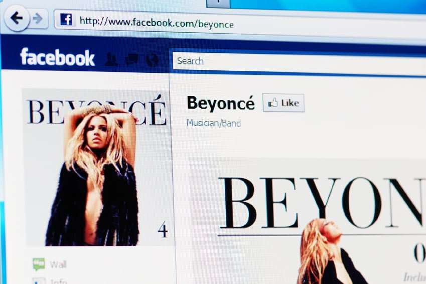 What Your Agency Can Learn From Beyonce
