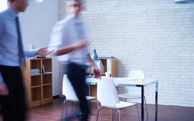 Digital Marketing Service for Insurance Agencies