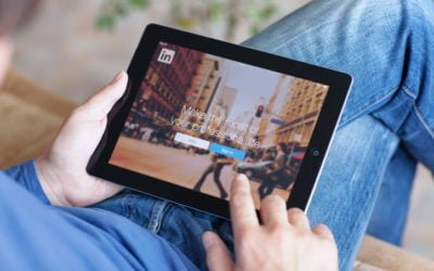 5 Tips to Enhance Your Personal LinkedIn Profile