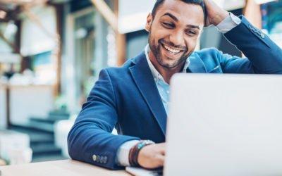 Top Ideas for a Modern Insurance Agency Website