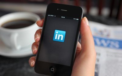 How to Boost Sales with LinkedIn